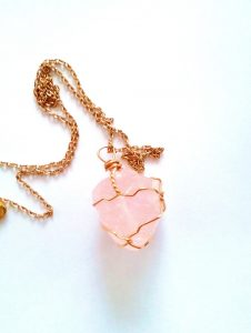 collier-coeur