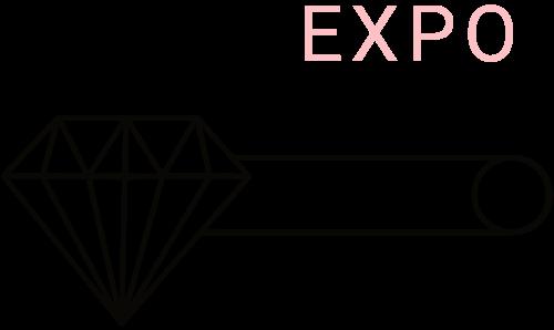 Kara expo